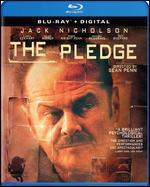 The Pledge [Blu-ray]