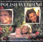 The Polish Wedding