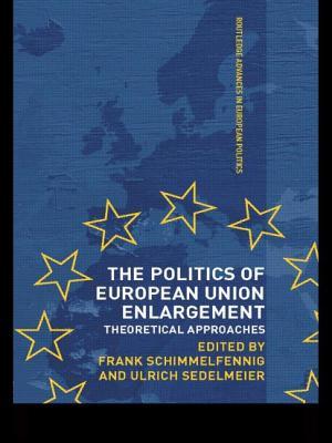 EU Enlargement: challenges and opportunities