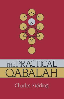 The Practical Qabalah - Fielding, Charles