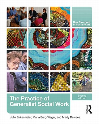 book review generalist practice in social The practice and profession of social work has a relatively modern and scientific origin, and is generally considered to have developed out of three strands.