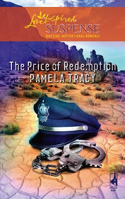 The Price of Redemption - Tracy, Pamela