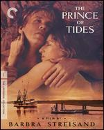 The Prince of Tides [Criterion Collection] [Blu-ray]