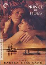 The Prince of Tides [Criterion Collection]