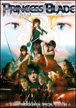 The Princess Blade [Special Edition]