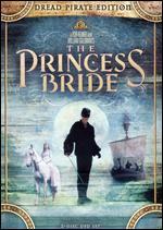 The Princess Bride [Dread Pirate Edition] - Rob Reiner