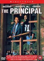 The Principal