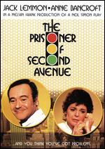 The Prisoner of Second Avenue - Melvin Frank