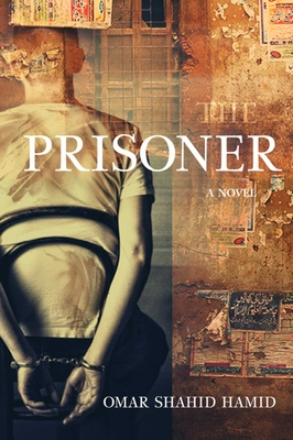 The Prisoner - Hamid, Omar Shahid