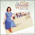 The Prize Winner of Defiance, Ohio [Music from the Motion Picture]