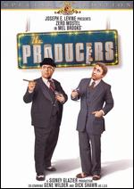 The Producers [Special Edition] - Mel Brooks