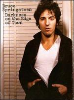 The Promise: The Darkness on the Edge of Town Story [3 CD/3 DVD]