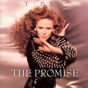 The Promise - T'Pau