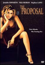 The Proposal - Richard Gale