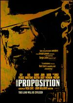 The Proposition [Steelbook Packaging] - John Hillcoat
