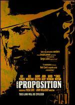 The Proposition [SteelBook] - John Hillcoat