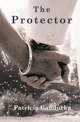 The Protector - Bandurka, Patricia