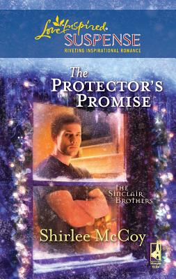The Protector's Promise - McCoy, Shirlee
