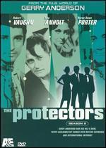 The Protectors: Season 02