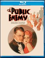 The Public Enemy [Blu-ray] - William Wellman