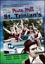 The Pure Hell of St. Trinians