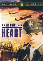 The Purple Heart - Lewis Milestone