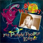 The Purple People Eater [Bear Family]
