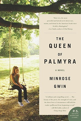 The Queen of Palmyra - Gwin, Minrose