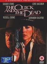 The Quick and the Dead - Sam Raimi
