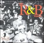 The R&B Years, Vol. 2