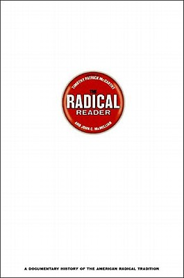 The Radical Reader: The Incredible Hunyuan Breakthrough - McCarthy, Timothy Patrick (Editor)