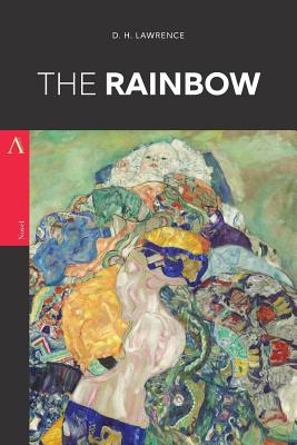 The Rainbow - Lawrence, D H