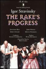 The Rake's Progress (Salzburg Festival)