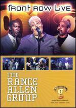 The Rance Allen Group: Closest Friend
