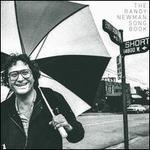 The Randy Newman Song Book [Box Set]