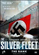 The Rank Collection: The Silver Fleet