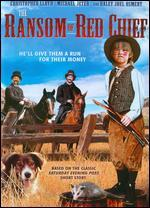 The Ransom of Red Chief - Bob Clark