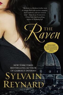 The Raven - Reynard, Sylvain