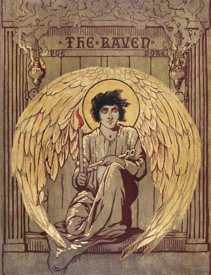 The Raven - Poe, Edgar Allen