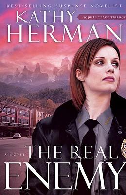 The Real Enemy - Herman, Kathy