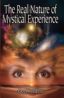 The Real Nature of Mystical Experience - Krishna, Gopi