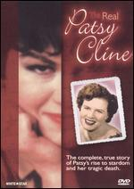 The Real Patsy Cline