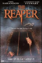 The Reaper -