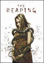 The Reaping - Stephen Hopkins