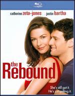 The Rebound [Blu-ray] - Bart Freundlich