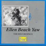The Recordings