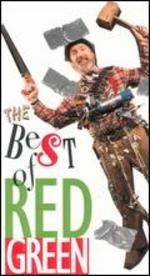 The Red Green Show: The Best of Red Green