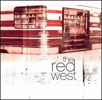 The Red West - The Red West