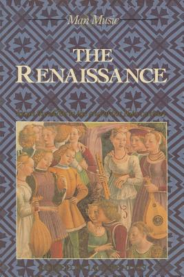 The Renaissance: From the 1470s to the end of the 16th century - Fenlon, Iain (Editor)