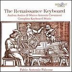 The Renaissance Keyboard